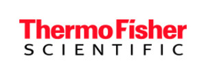Link to Thermo Fisher Scientific